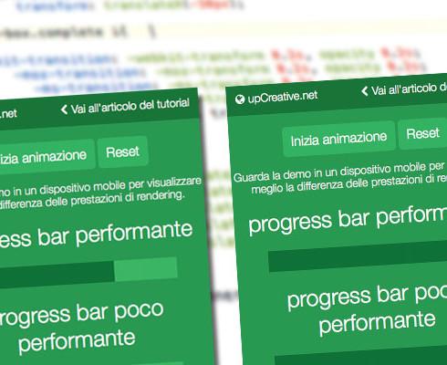 Come-realizzare-una-progress-bar-CSS3-per-una-HTML-Mobile-App