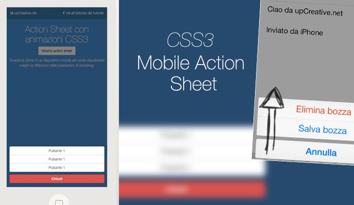 Mobile-Action-Sheet-con-Bootstrap-3-e-Animazioni-CSS3