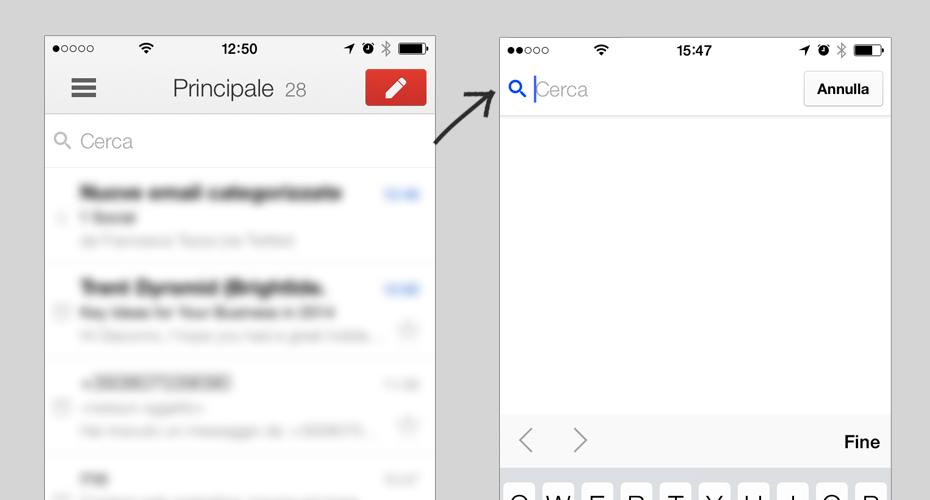aniumazione-CSS3-su-searchbox-html-mobile-app