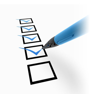 checklist-web-marketing