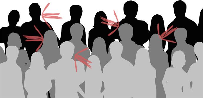definire-la-propria-audience