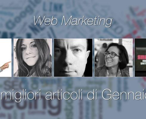 web-marketing-articoli-gennaio-2014