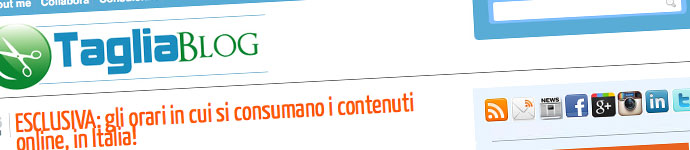web-marketing-gennaio-2014-1