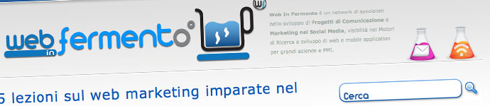 web-marketing-gennaio-2014-2