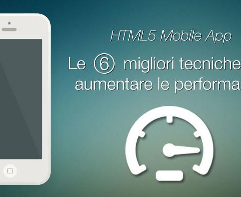 Html5-mobile-app-6-teniche-per-le-performance