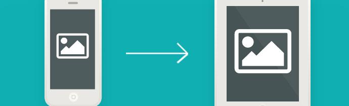html5-mobile-app-ottimizza-immagini