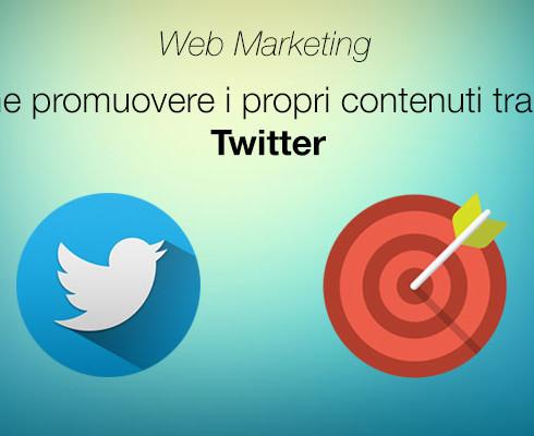 promuovere-contenuti-con-twitter