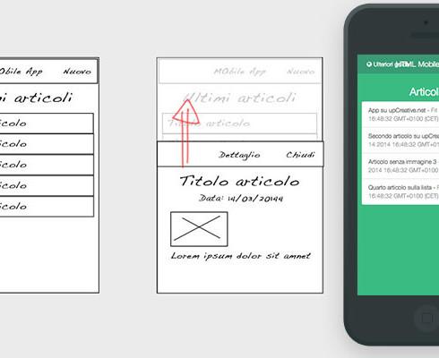 Creare-HTML5-Mobile-App-con-Bakcbonejs