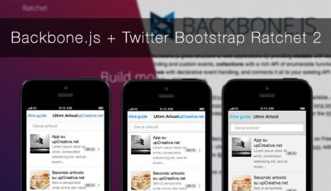 HTML5-Mobile-App-con-Bootstrap-Ratchet2-Backbone.js
