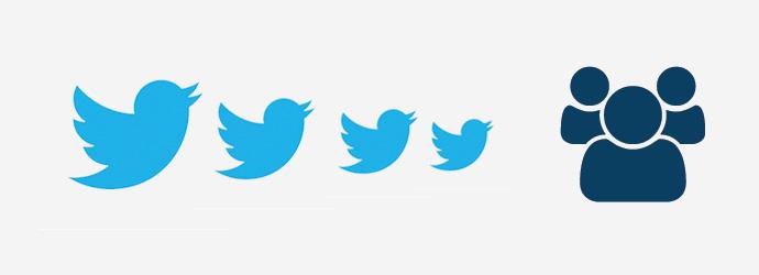 attirare-attenzione-su-Twitter