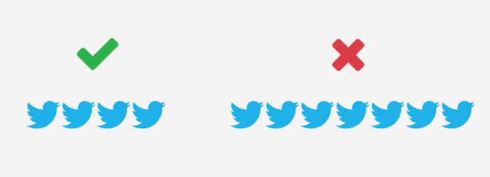 mantieni-i-tweet-brevi