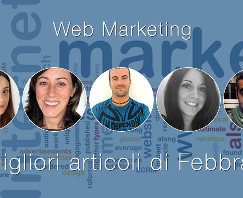 web-marketing-i-migliori-articoli-di-Febbraio