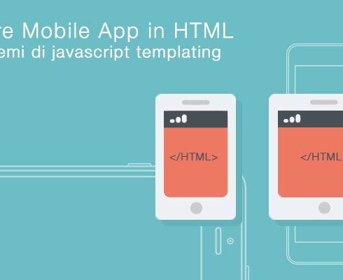 Crere-mobile-app-in-HTML---i--sistemi-di-Javascript-templating