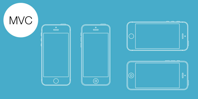 HTML5-Mobile-App-Javascript-MVC