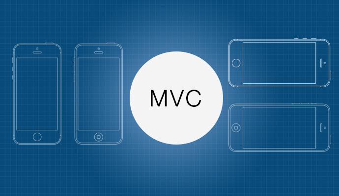 Javascript-HTML5-Mobile-APP-e-frameworks-MVC