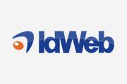 idweb