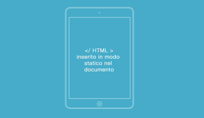 mobile-app-html-statico