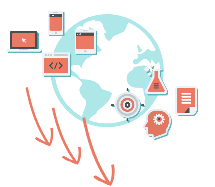 upCreative-web-design-e-Web-marketing-2