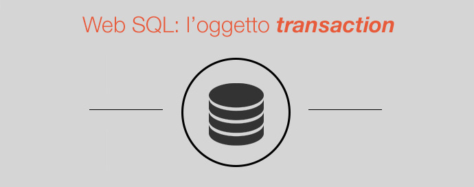 Come-creare-un-app-Web-SQL-transaction
