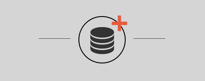 Come-creare-un-app-nuovo-database