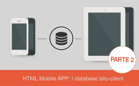 come-creare-un-app-i-database-parte-2