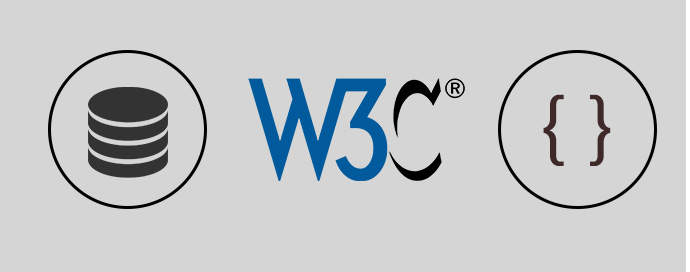 come-creare-un-app-w3c-specification