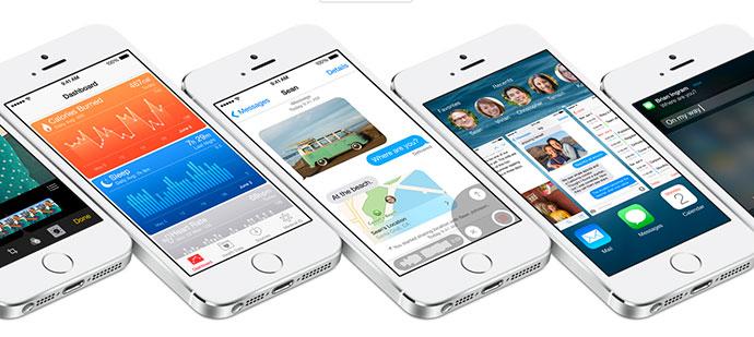 mobile-app-linguaggio-nativo