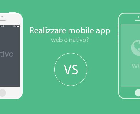 mobile-app-linguaggio-web-o-nativo-