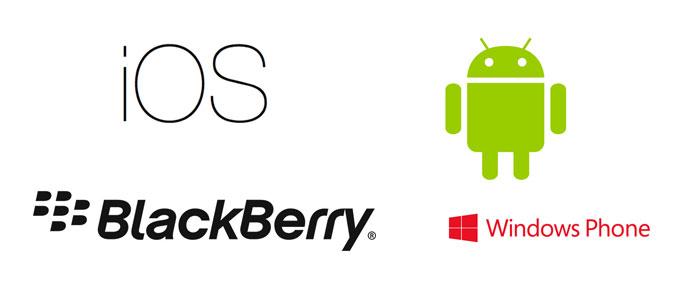 sistemi-operativi-mobile